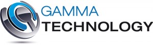 Gamma Technology S.r.l.